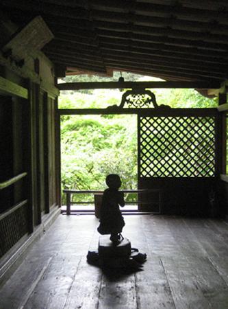 栂尾 高山寺