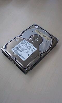 harddisc.jpg