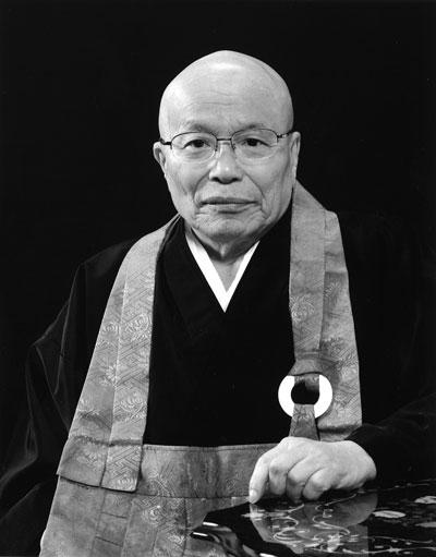 加藤正俊先生 遺影