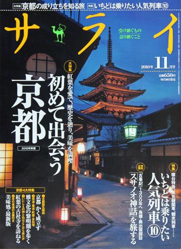 sarai_201010_1.jpg